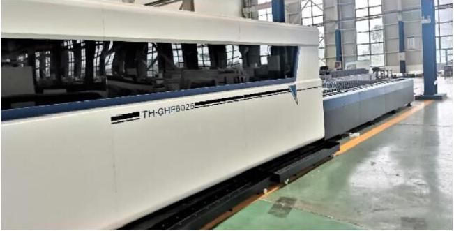 GHF15000W切割机